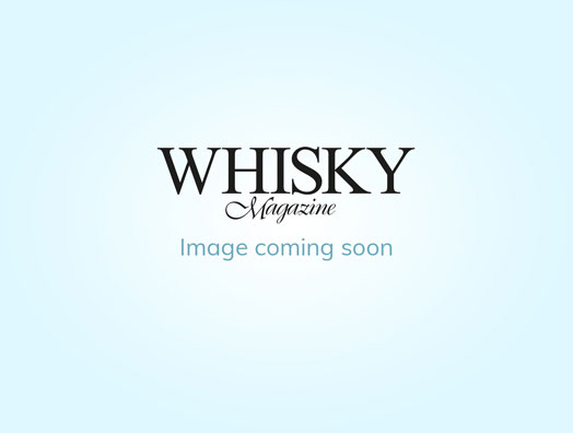 Gateway to exclusive whiskies