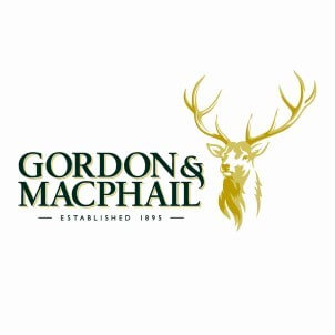 Gordon's Dram
