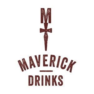 Maverick Drinks