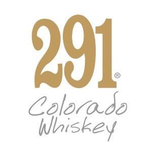291 Colorado Whiskey
