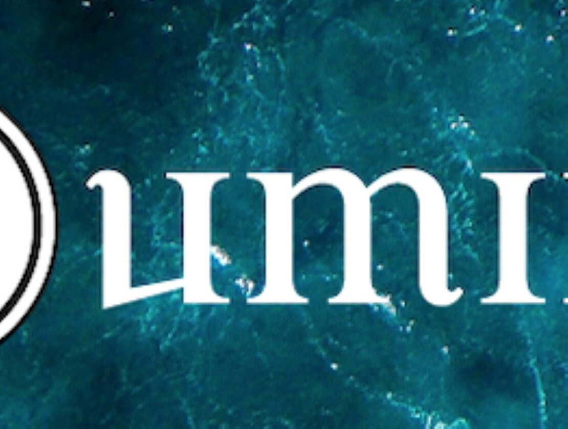 Umiki is the world's first ocean-fused whisky