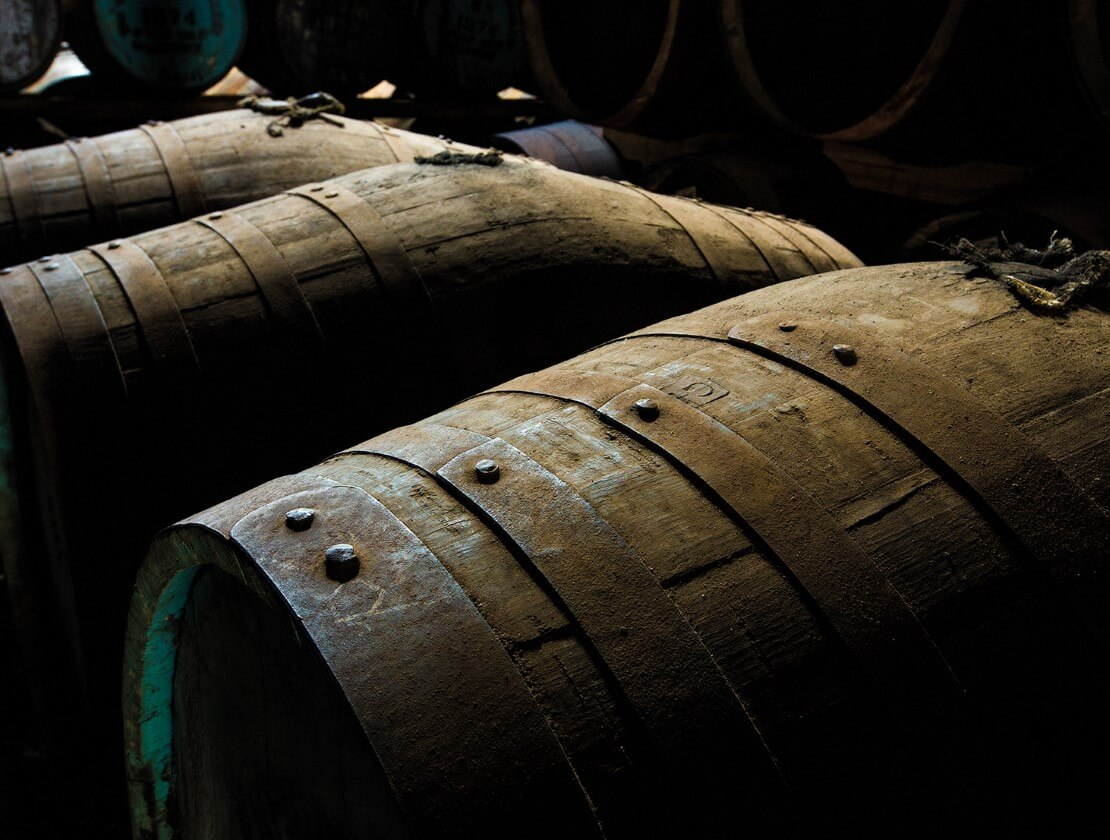 Whisky investments: when history repeats