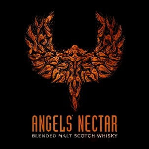 Angels' Nectar