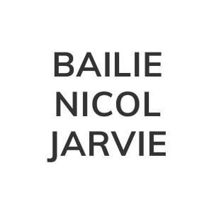 Bailie Nicol Jarvie