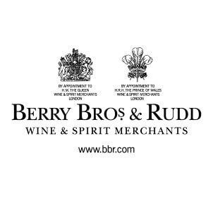 Berry Bros. & Rudd
