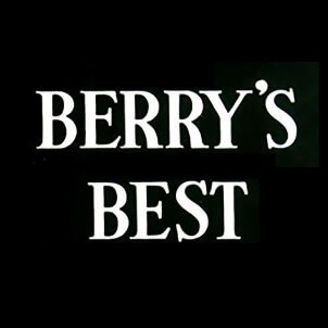Berry's Best