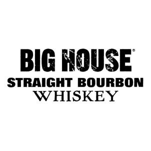 Big House Bourbon