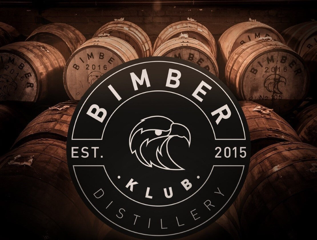 Bimber Distillery launches new 'Bimber Klub'