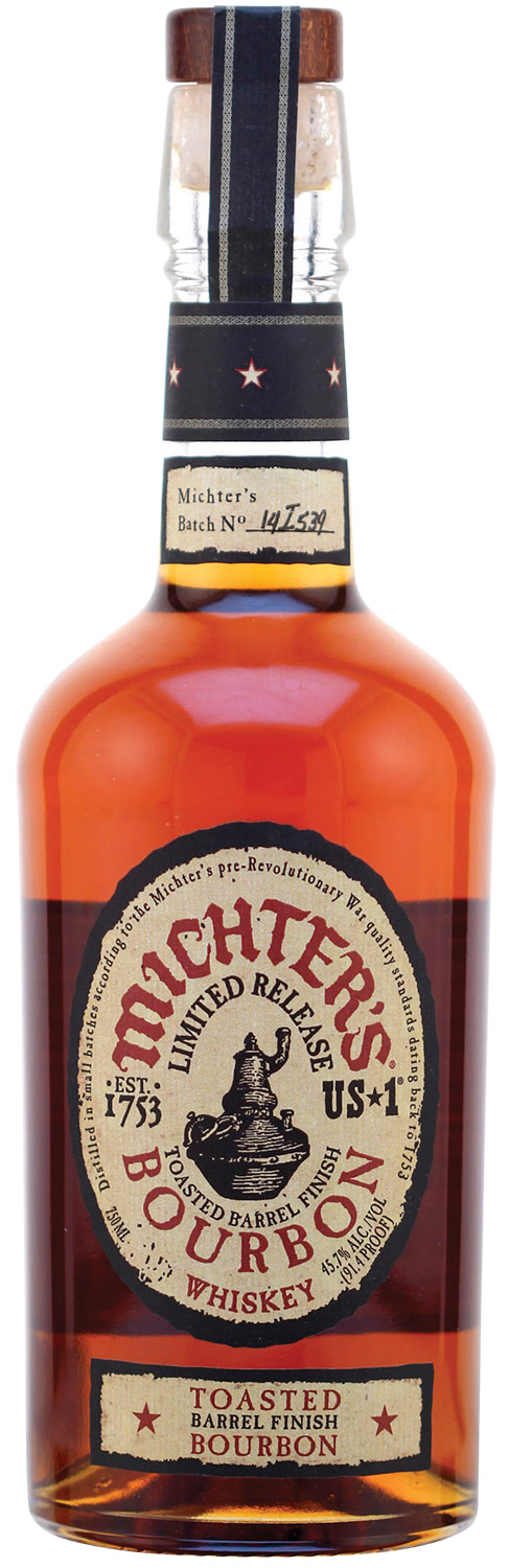 Michter's US*1