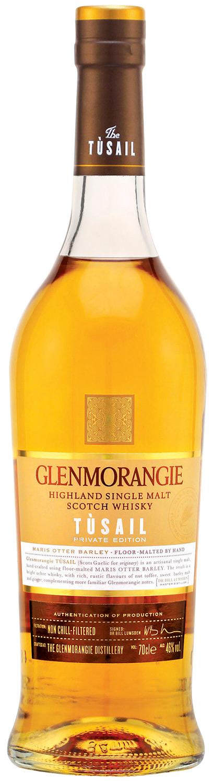 Glenmorangie