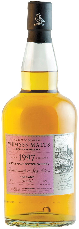 Wemyss Malts