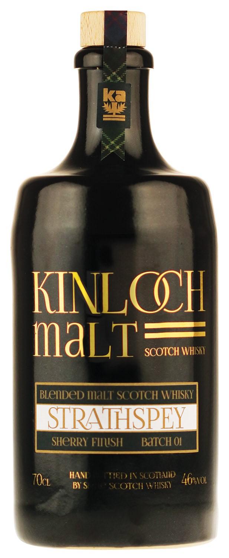 Kinloch Malt
