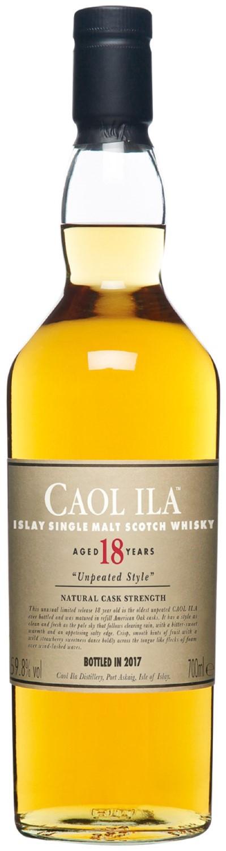 Caol Ila