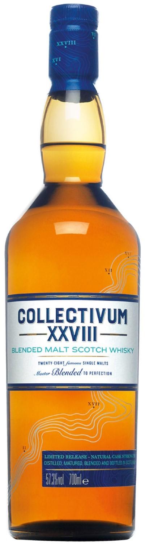 Collectivium XXVII