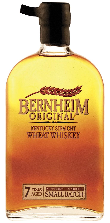 Bernhein Original