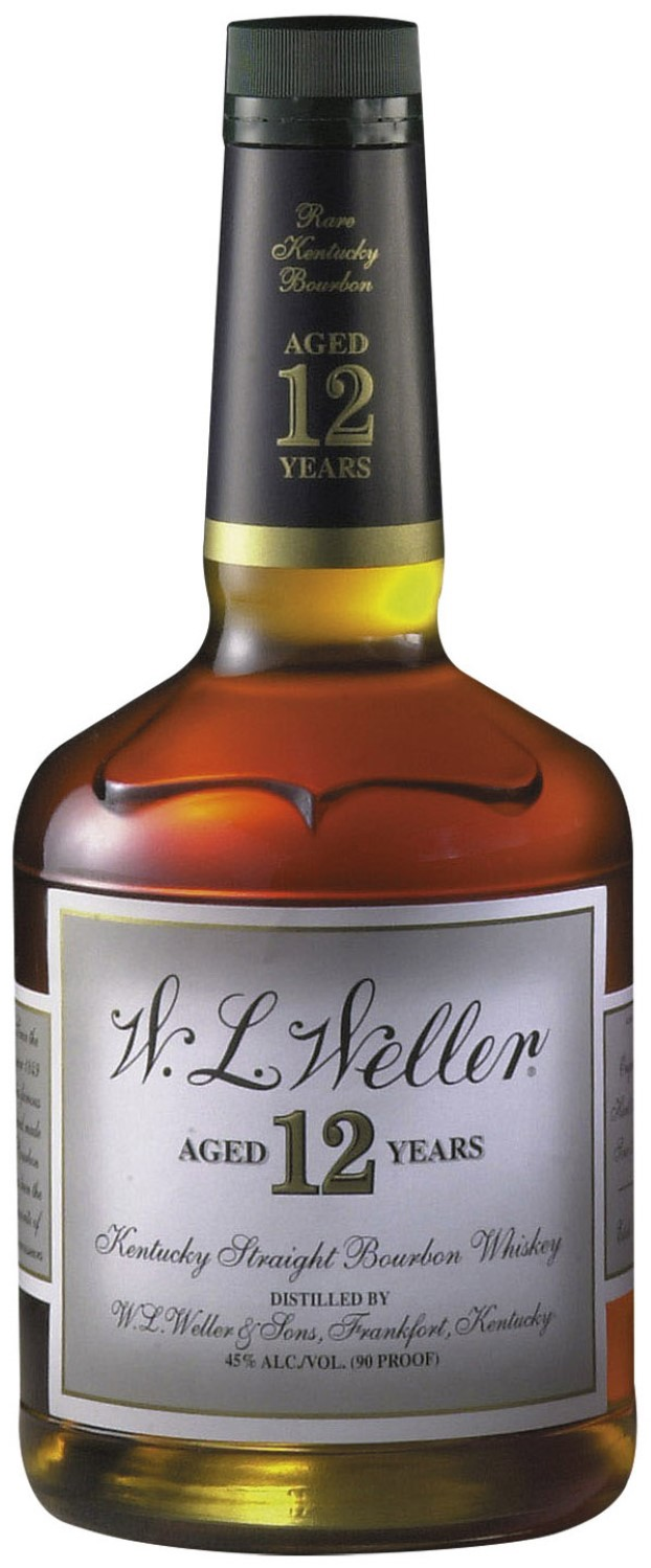 W.L. Weller