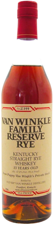 Van Winkle