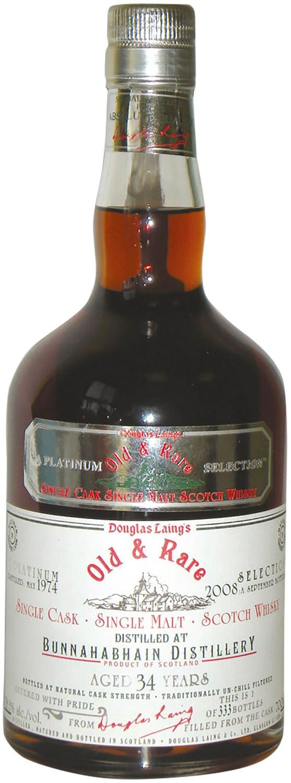 Douglas Laing Old & Rare