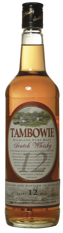 Tambowie