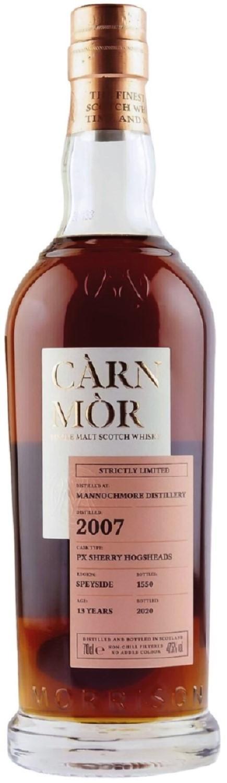 Càrn Mòr