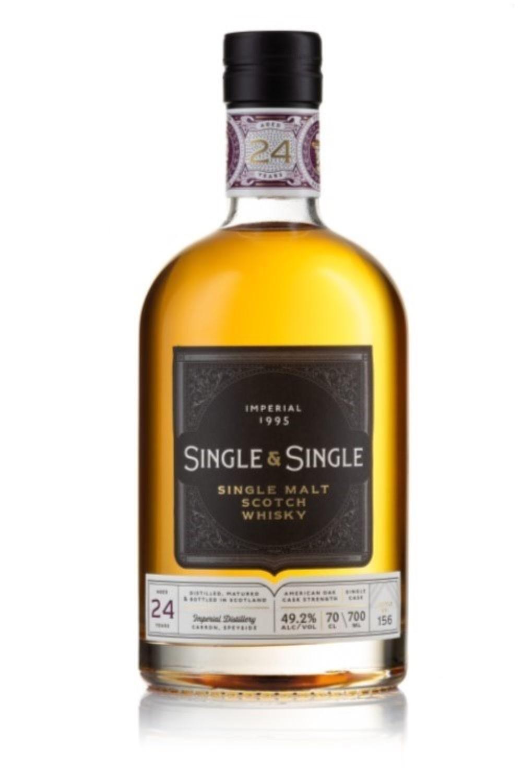 Single & Single