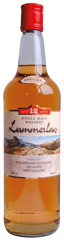 Lammerlaw