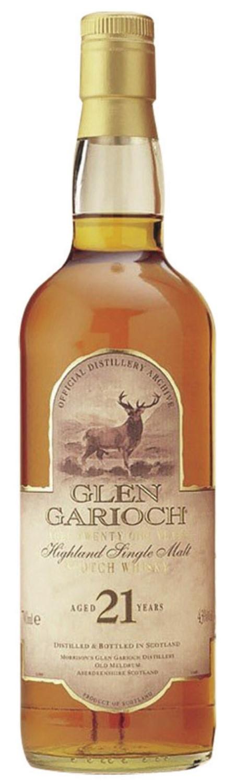 Glen Garioch