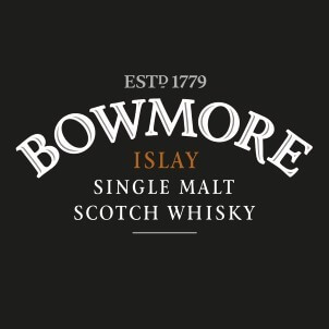 Bowmore