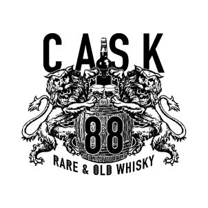 Cask 88