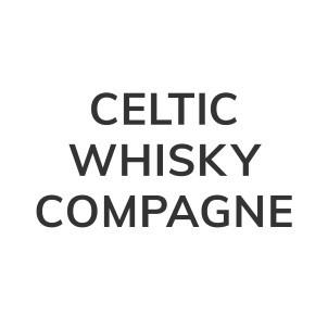 Celtic Whisky Compagne
