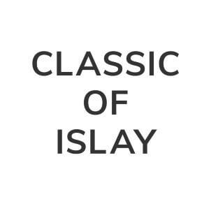 Classic of Islay