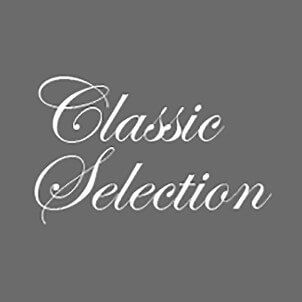 Classic Selection