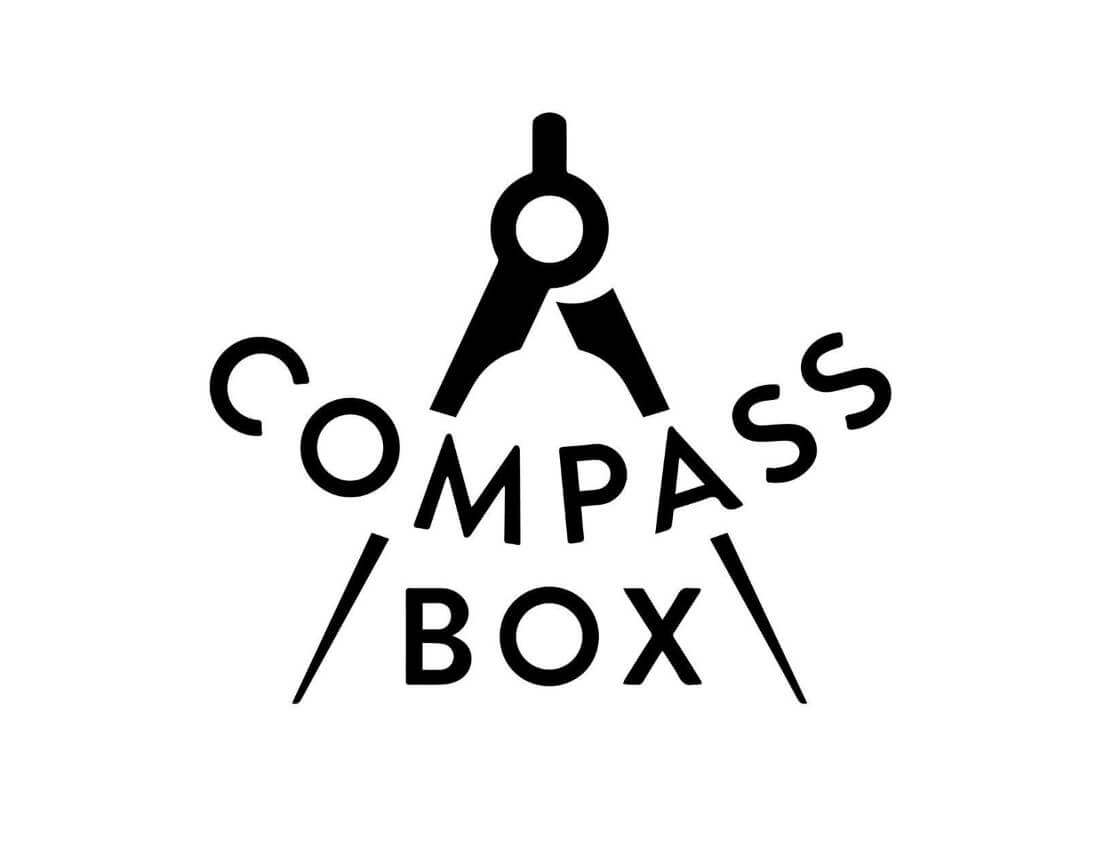 Compass Box announces release of limited release Canvas