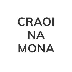Craoi na Mona