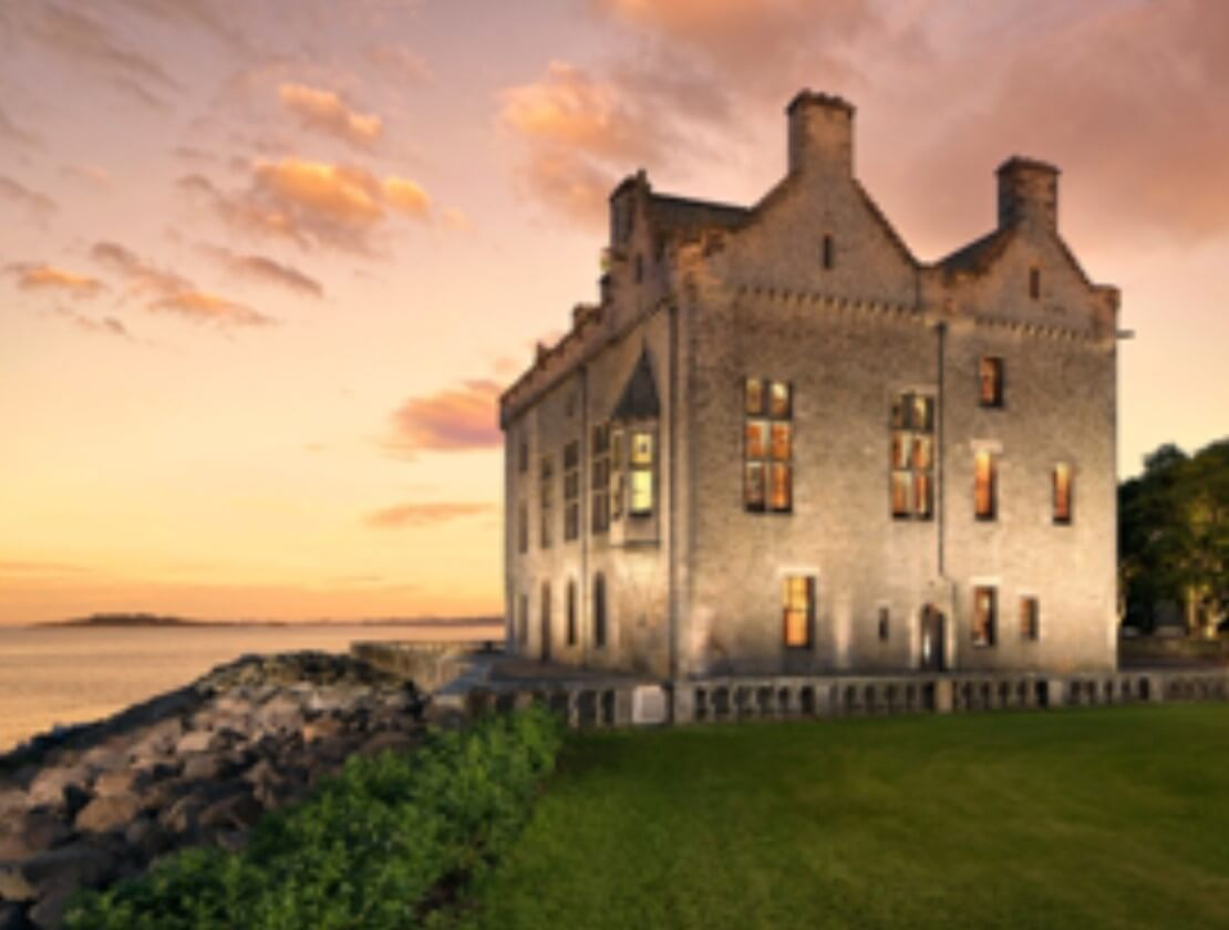 Distillers' Charity and Sotheby's to host whisky auction series