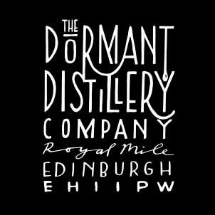 The Dormant Distillery Company