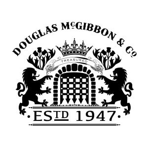 Douglas McGibbon & Co