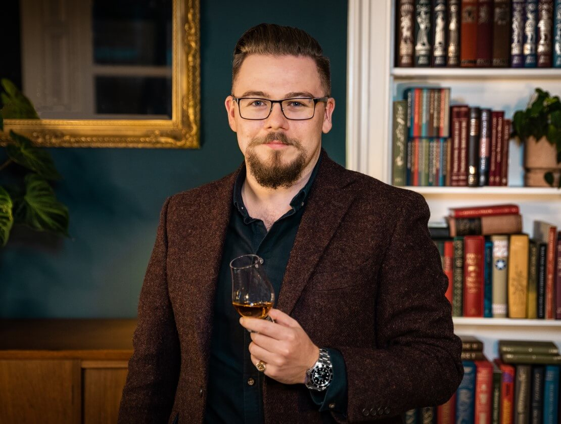 Editor's Word: The New Wave of Whisky