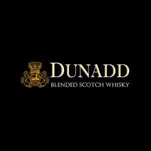 Dunadd