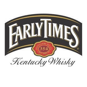 Early Times