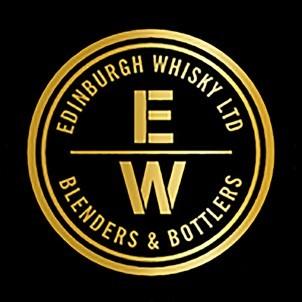 Edinburgh Whisky