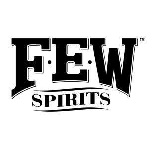 F.E.W Spirits