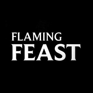 Flaming Feast