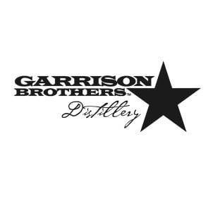 Garrison Brothers