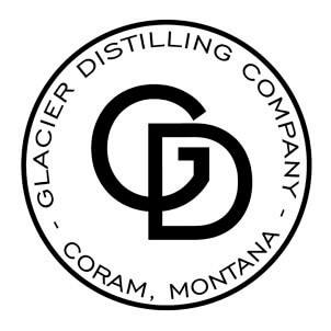 Glacier Distilling