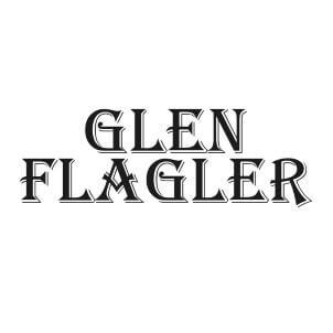 Glen Flagler