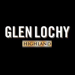 Glenlochy
