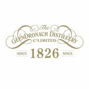 The Glenronach