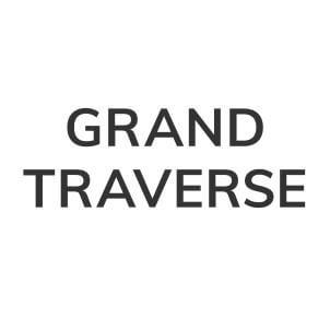 Grand Traverse