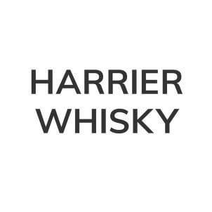 Harrier Whisky